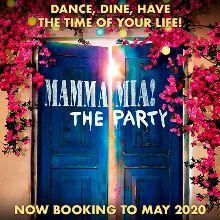 Mamma Mia 2021