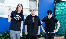 Melvins tickets at Slim's in San Francisco