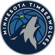 MN Timberwolves