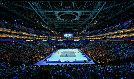 Nitto ATP Finals tickets at The O2, London