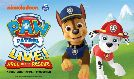 PAW Patrol Live!  (May 3 / 2pm) tickets at Microsoft Theater in Los Angeles
