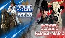 PBR: Unleash The Beast tickets at Sprint Center in Kansas City