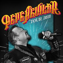Pepe Aguilar tickets at Mandalay Bay Events Center in Las Vegas