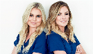 Scrubbing In Live! W/ Becca Tilley and Tanya Rad tickets at The Roxy in Los Angeles