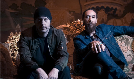 She Wants Revenge tickets at The Roxy in Los Angeles