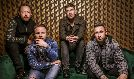 Shinedown tickets at The Warfield in San Francisco