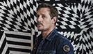 Sturgill Simpson: tickets at Infinite Energy Arena in Duluth
