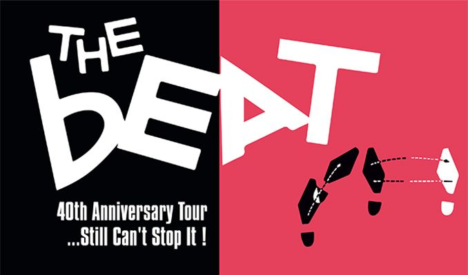 The Beat tickets at Electric Ballroom in London