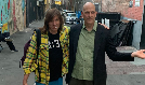 The Frogs with Jimmy Flemion and Evan Dando tickets at The Roxy in Los Angeles