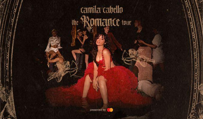 the-romance-tour