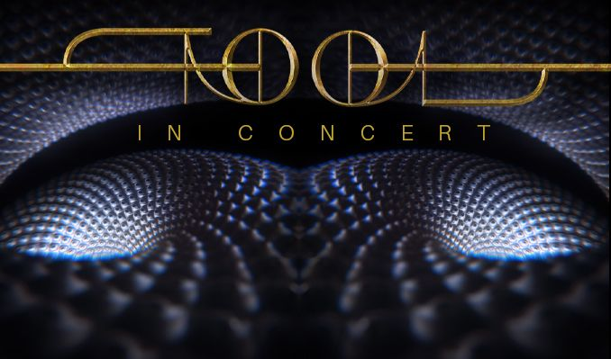 Tool tickets at Save Mart Center in Fresno