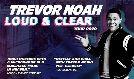 Trevor Noah tickets at ERICSSON GLOBE/Stockholm Live in Stockholm