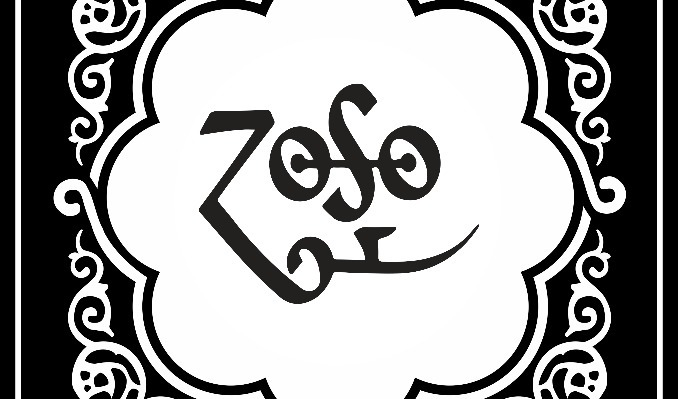 ZOSO (The Ultimate Led Zeppelin Experience) tickets at Asbury Lanes in Asbury Park