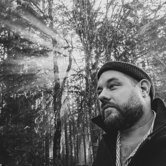 Image for A Special Evening Of Music With Nathaniel Rateliff