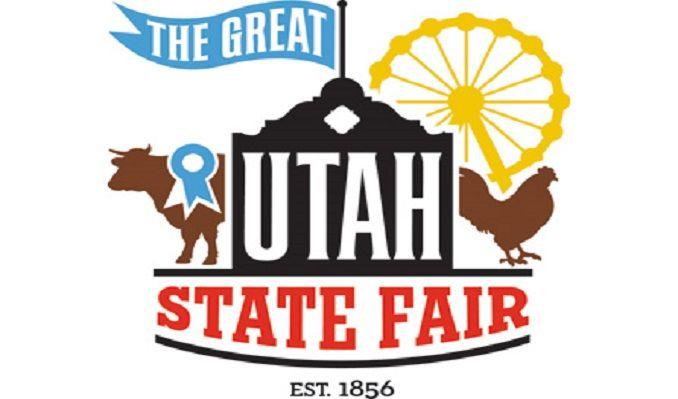 2020 Utah State Fair tickets at Utah State Fairpark in Salt Lake City
