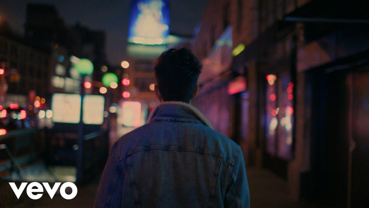 Bruno Major announces dates for 2020 North America Tour