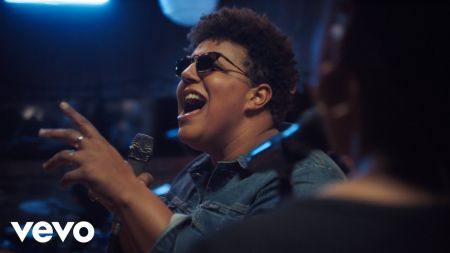 Brittany Howard of Alabama Shakes announces 2020 US tour dates