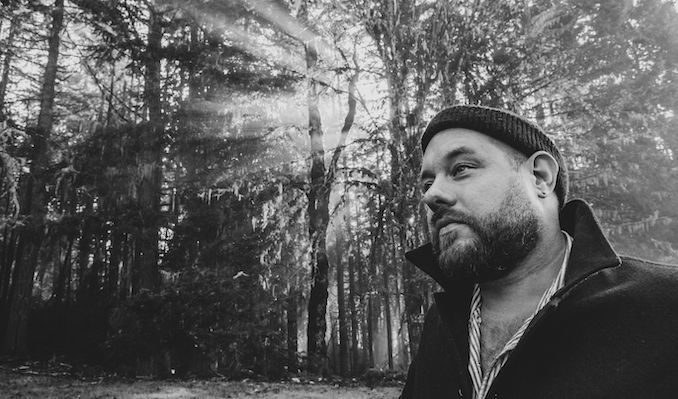 A Special Evening of Music with Nathaniel Rateliff tickets at Town Hall in New York City