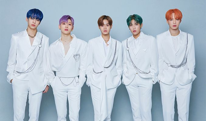 AB6IX - CANCELLED tickets at The Warfield in San Francisco