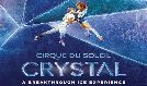 Cirque Du Soleil : CRYSTAL tickets at Rocket Mortgage FieldHouse in Cleveland
