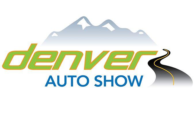 Denver Auto Show tickets at Colorado Convention Center in Denver