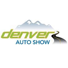 Denver Auto Show 2020.Denver Auto Show Tickets In Denver At Colorado Convention