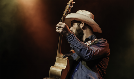 Dolly Shine tickets at Billy Bob's Texas in Fort Worth