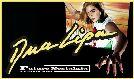 Dua Lipa: Future Nostalgia Tour tickets at ERICSSON GLOBE/Stockholm Live in Stockholm