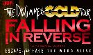 Falling In Reverse tickets at The Truman in Kansas City