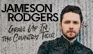 Jameson Rodgers tickets at Georgia Theatre in Athens