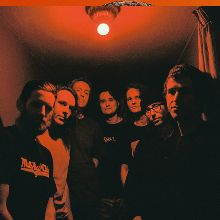 King Gizzard and the Lizard Wizard tickets at Masonic Temple Theatre, Detroit