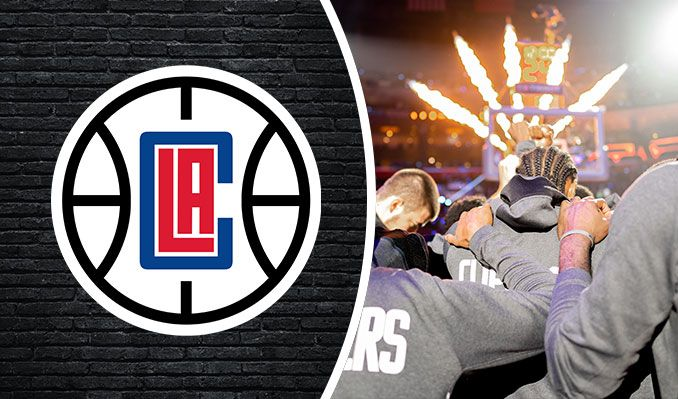 La Clippers Vs Dallas Mavericks Tickets In Los Angeles At