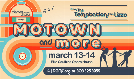 Motown and More tickets at Ellie Caulkins Opera House in Denver