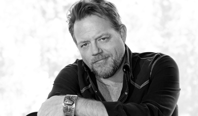 Pat Green tickets at Billy Bob's Texas in Fort Worth
