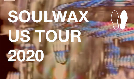 Soulwax tickets at Brooklyn Steel in Brooklyn