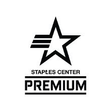 STAPLES Center Premium tickets at STAPLES Center, Los Angeles