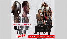 The Millennium Tour 2020			 tickets at Rocket Mortgage FieldHouse in Cleveland
