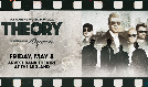 Theory Of A Deadman - POSTPONED tickets at Arvest Bank Theatre at The Midland in Kansas City