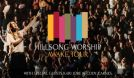 Hillsong tickets at Red Rocks Amphitheatre in Morrison