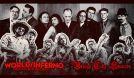 World / Inferno Friendship Society & The Bridge City Sinners tickets at Bluebird Theater in Denver