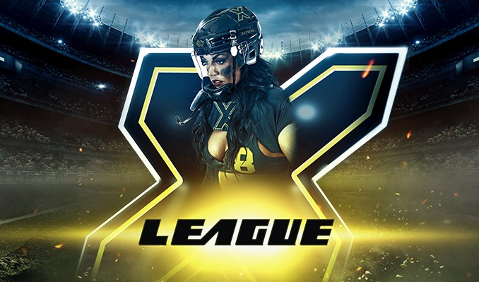 Atlanta Empire vs Omaha Red Devils  tickets at Infinite Energy Arena in Duluth