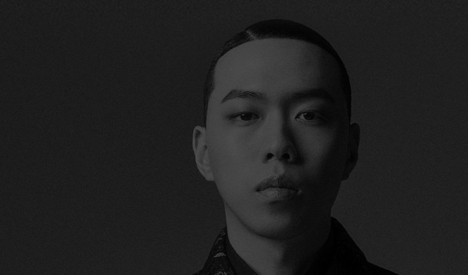 BewhY tickets at The Theatre at Ace Hotel in Los Angeles