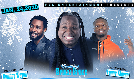 Winter Comedy Jam with Bruce Bruce tickets at Arvest Bank Theatre at The Midland in Kansas City