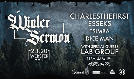 Winter Sermon: CharlestheFirst tickets at Webster Hall in New York
