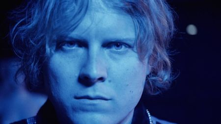 Ty Segall & The Freedom Band announce 2020 tour dates