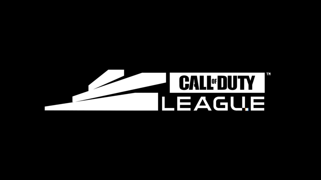 Call of Duty League: Los Angeles Home Series announces ticket sales