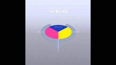 YES announces 2020 tour with Alan Parsons Live Project