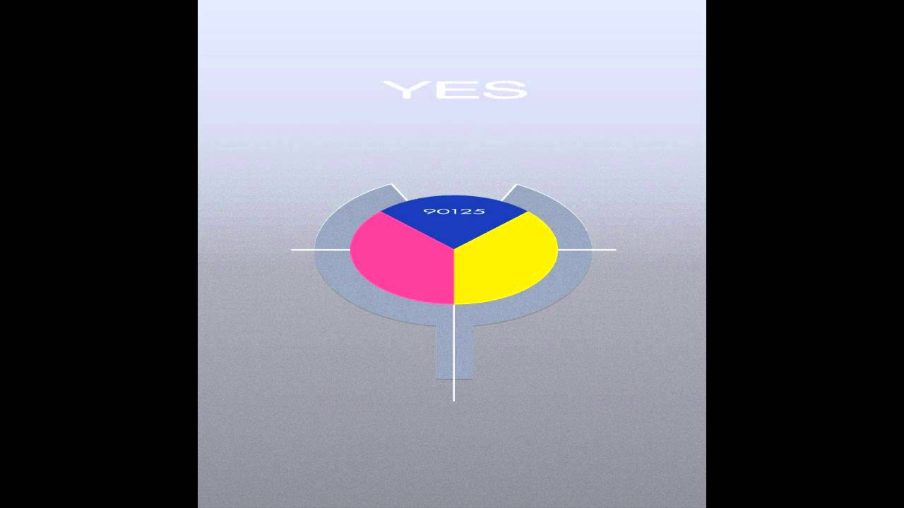 YES announces 2020 tour with Alan Parsons Live Project