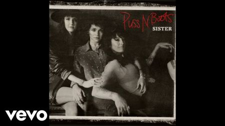 Puss N Boots releases first single off upcoming album, 'Sister'