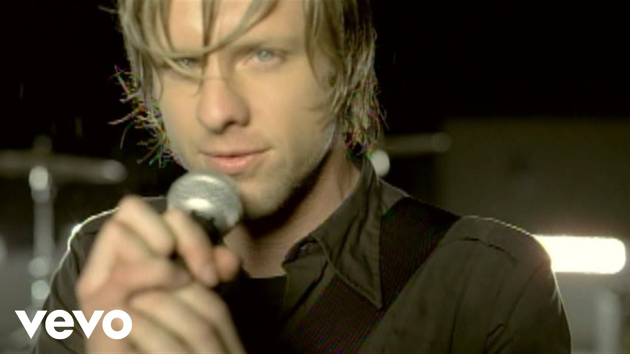 5 best Switchfoot lyrics